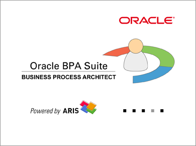 Oracle BOA Suite 10.1.3.4